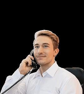 kontakt z Ford Biacomex